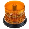API AS5730L universal LED Strobe amber 12-110V