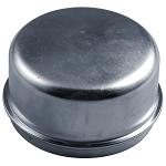 SNORKEL  0070856  GREASE CAP
