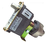 SKYJACK 103030  PRESSURE SWITCH