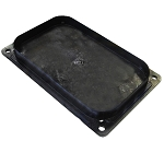267-46001  bottom Cover Gen 5
