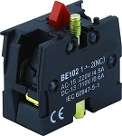 CUSTOM EQUIPMENT ELEC-072  CONTACT