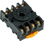BANDIT 391401  RELAY SOCKET