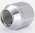 UPRIGHT 005105-000 WHEEL NUT
