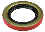 UPRIGHT 005104-000 GREASE SEAL