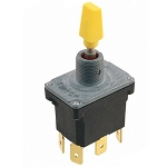 API TS2025  TOGGLE SWITCH SPCL. - on - off - on