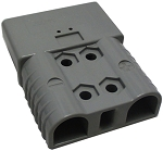 API AP5051  CONNECTOR