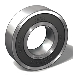 CROWN 65081-20  bearing
