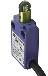 SKYJACK 115652  LIMIT SWITCH