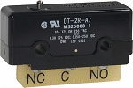 API AP5033  SWITCH