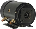 Hunterlift 21512  12V. Motor