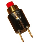 API AP3034  PUSH BUTTON SWITCH