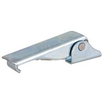 UPRIGHT 005299-000 TOGGLE LATCH