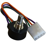 API AP994  Potentiometer ASSY.- 10k 4 wire