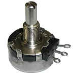 MEC 10977  Potentiometer