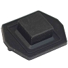 JLG 3340968 Rubber Push Button, ES Box