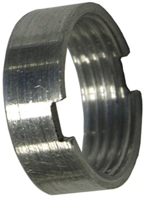 UPRIGHT 066786-014 MOUNTING NUT