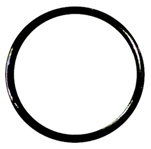 API C171   Rubber O RING