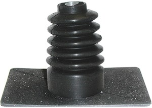 UPRIGHT 063953-002 SHAFT BOOT