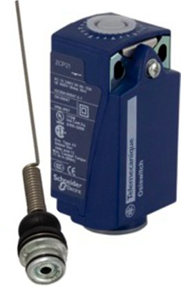 GENIE 88356-11703  LIMIT SWITCH