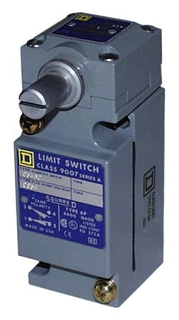 MARK Lift 69386 LIMIT SWITCH