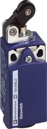 GENIE 102174  limit switch