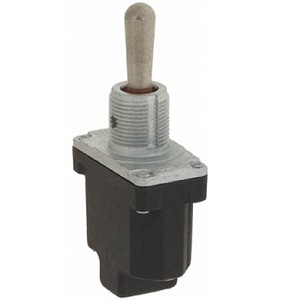 SKYJACK 115573  TOGGLE SWITCH - SP