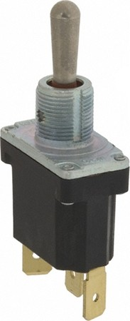 JLG 4360198  TOGGLE SWITCH - SP